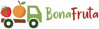 Bonafruta