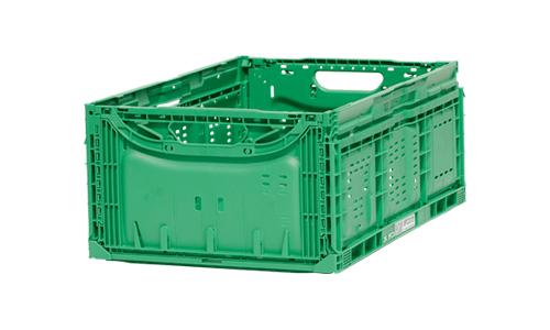 caja plegable ifco 2 e1567786968615