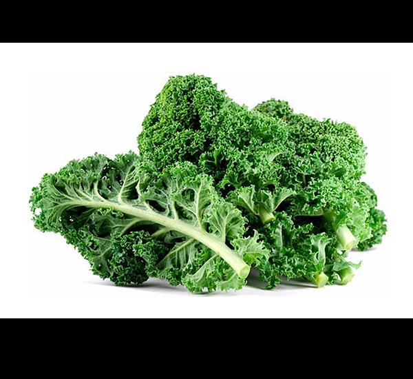 Kale wpp1587320306196