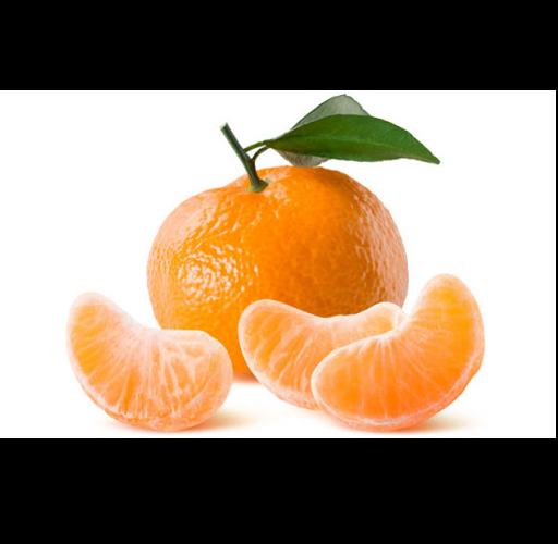 clementina wpp1587327033811