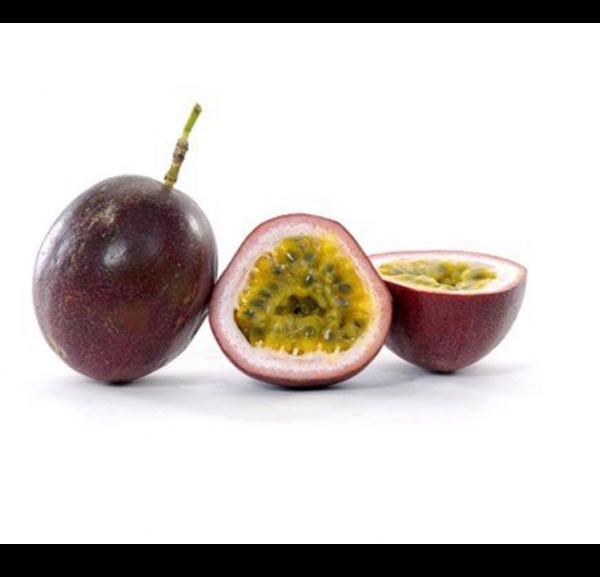fruta pasión wpp1587336129280