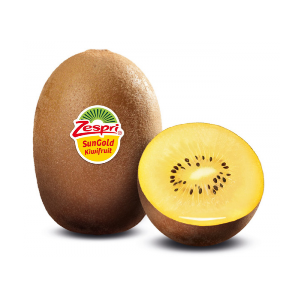 kiwi amarillo zespri wpp1587554464946
