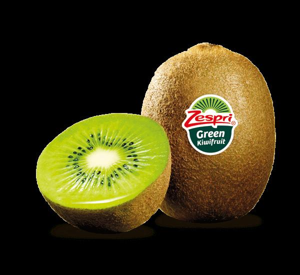 kiwi verde zespri 1 wpp1587556723612