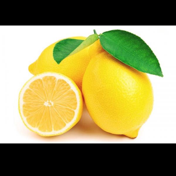 limon wpp1587325761945