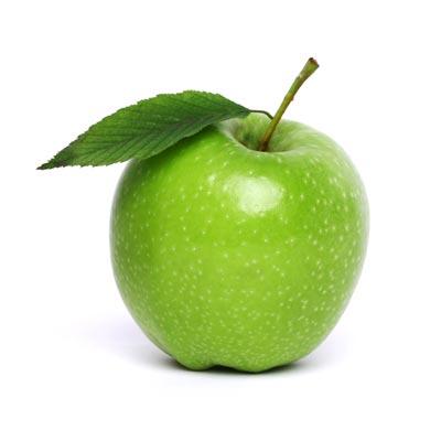 manzana granny smith