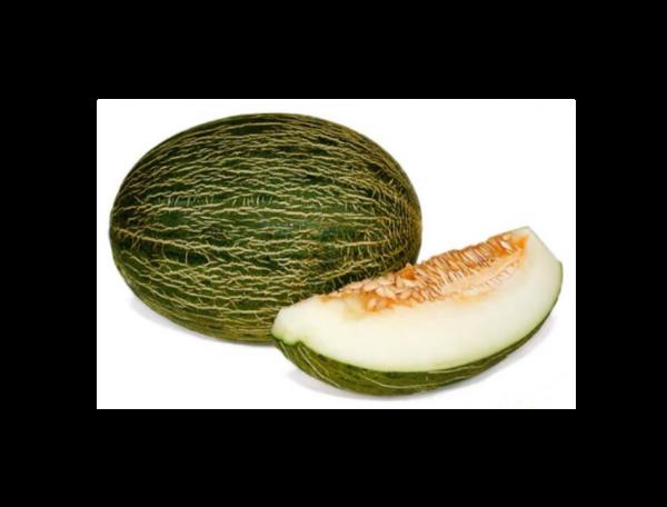 melon sapo 1 wpp1587651890521