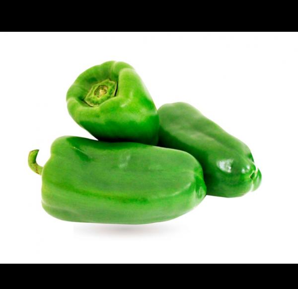 pimiento verde lamuyo wpp1587332105492