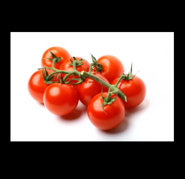 tomate cherry wpp1587557769846