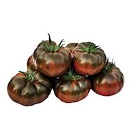 tomate iberico wpp1587551941186