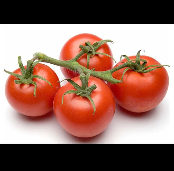 tomate rama wpp1587333222879
