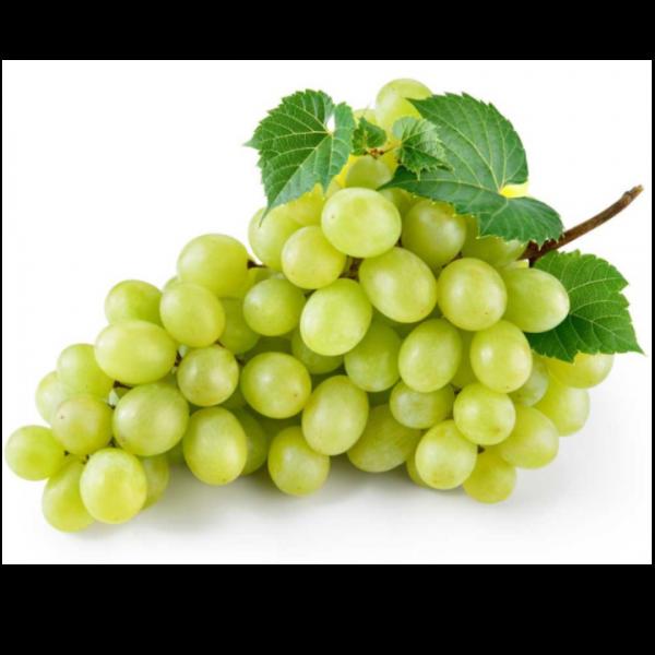 uva blanca wpp1587327667177
